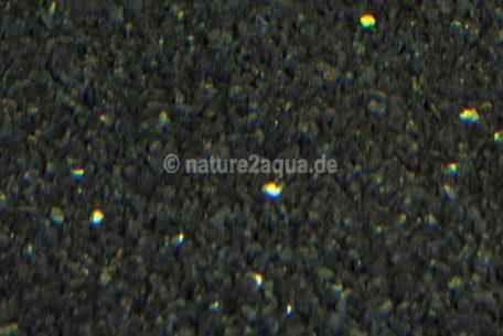 Granoflour® Aquariensand schwarz