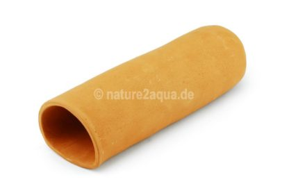Fronteingangshoehle 6x24 terracotta