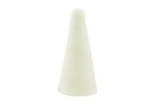 Discus spawning cone