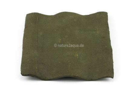 Tonhöhlen-Stapelhilfe Duo