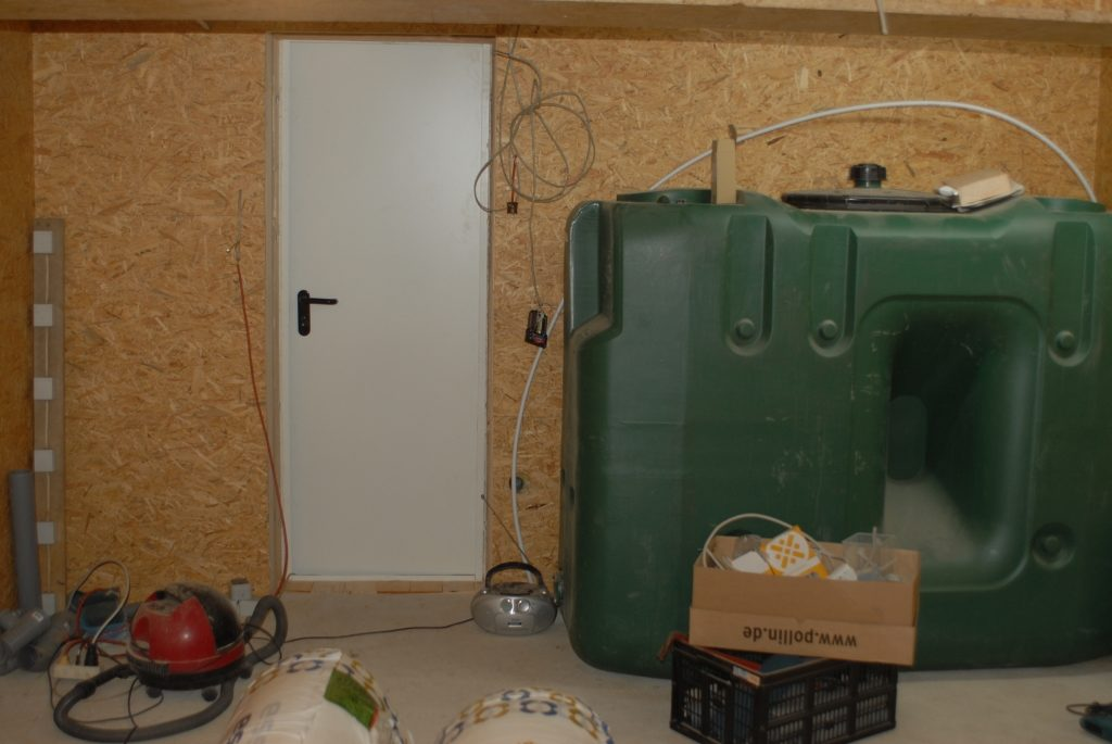 Neuer Raum Tür_1