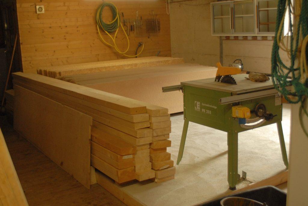Neuer Raum 230515 Holz_1