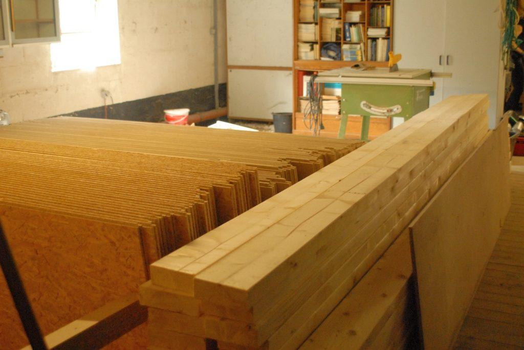 Neuer Raum 230515 Holz_2