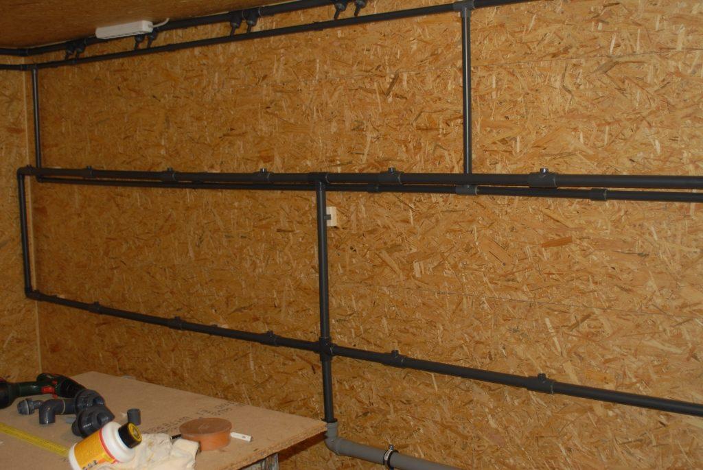 Neuer Raum 300815 Langer Block alle Leitungen