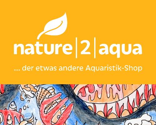 nature2aqua_grafik_sidebar