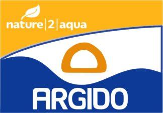 ARGIDO - Die Premiummarke für Tonartikel in der Aquaristik