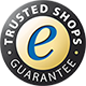 Trusted Shops Garantie