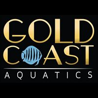 Logo goldcoast aquatics