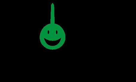 GrowCap® Wasserpflanzendünger & GrowScape Pflanzplatten