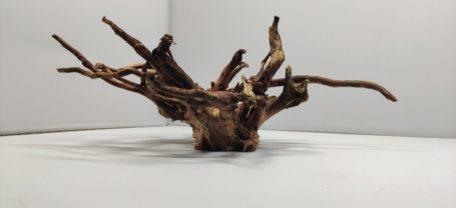 A1 spiderwood 40x25x17
