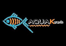 AquaKeramik – Höhlen für Axolotl, Fisch & Co - direkt vom Hersteller