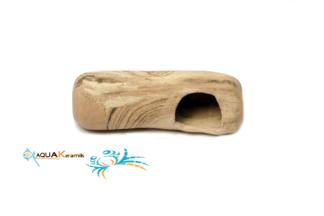 AquaKeramik Seiteneingangshöhlen