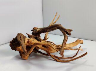 B16-4 Spiderwood