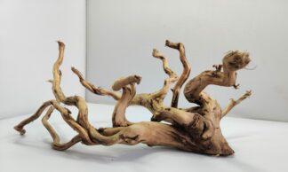 Teawood Aquarienwurzel Terrarienwurzel