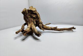 Teawood Wurzel für Aquarium Aquarienwurzel