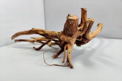 Spiderwood Wurzel für Aquarium