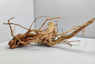 Spiderwood für Aquarium